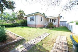 123 Henry Street, Quirindi, NSW 2343