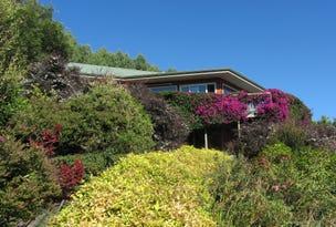 479 Nettlefolds Road, Winkleigh, Tas 7275