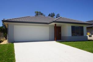8 Little Cove Road, Emerald Beach, NSW 2456