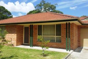 3/34 Neilson Street, Edgeworth, NSW 2285
