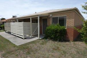 5/80 Queen Elizabeth Drive, Armidale, NSW 2350