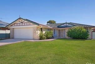 3 Vera Place, Ballina, NSW 2478