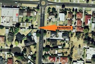 76a Doveton Avenue, Eumemmerring, Vic 3177