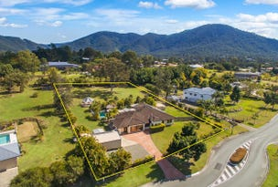 6 Showgrounds Drive, Highvale, Qld 4520