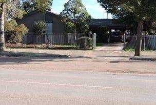 27 SIXTH  STREET, Quorn, SA 5433