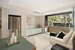 5/44B Bayswater Road, Rushcutters Bay, NSW 2011