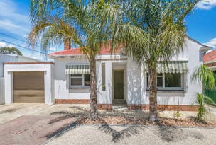 1 Mooringe Avenue, Plympton, SA 5038