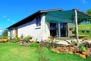 1009 Haden Crows Nest Road, Bergen, Qld 4353