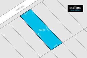 10 Tingi Avenue, Tanah Merah, Qld 4128