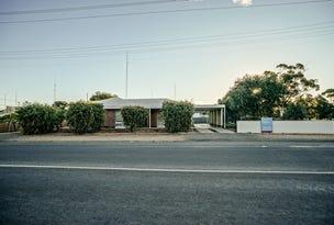 35 Waring Street, Kadina, SA 5554