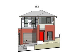 1/25 Pascoe Street, Westmeadows, Vic 3049