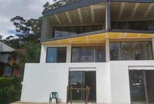 190A Marsden Road, Dundas Valley, NSW 2117