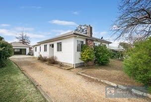 25 College Avenue, Armidale, NSW 2350