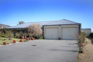 12 Tamhaven Drive, Swan Reach, Vic 3903