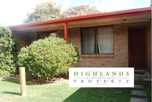 3/25 Oxley Drive, Bowral, NSW 2576