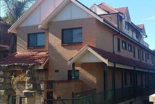 7 Lorne Ave, Kensington, NSW 2033