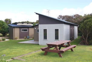 Site 5 Lot 3 Gullivers Rest, Stanley, Tas 7331