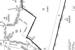 Lot 1, Racecourse Road, Tocumwal, NSW 2714