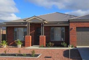 7 Lena Place, Strathfieldsaye, Vic 3551
