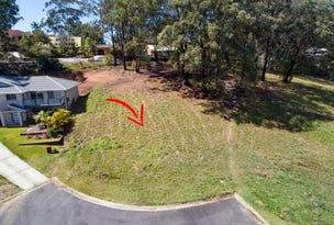 Lot 203 Telopea Place, Nambucca Heads, NSW 2448