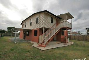 1/1221 Anzac Avenue, Kallangur, Qld 4503