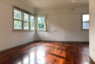 156 Kyle Parade, Connells Point, NSW 2221