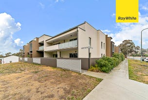 11/93 Burrinjuck Crescent, Duffy, ACT 2611