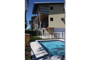 2/1 Hussar Court, Woodgate, Qld 4660