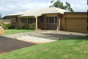 3 Kyla Street, Alstonville, NSW 2477