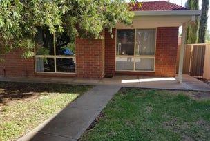 4/6 Beck Court, Paralowie, SA 5108