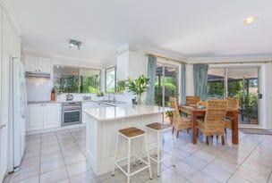 8 Breen Place, Jerrabomberra, NSW 2619