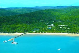 Villa 505 Kingfisher Bay, Fraser Island, Qld 4581