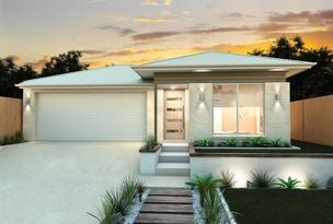 Lot 243 Murray Way, Wodonga, Vic 3690