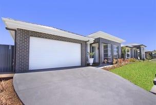 Lot 111 Bankbook Place, Wongawilli, NSW 2530