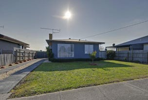 29 Angus Street, Morwell, Vic 3840