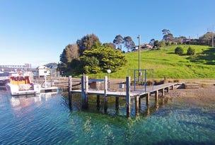 Jetty  Mill Bay, Narooma, NSW 2546