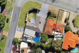 Lot 601, 9 Nicholli Street, Duncraig, WA 6023