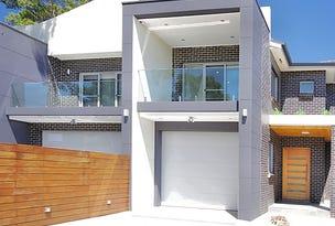 29 Jellicoe Street, Condell Park, NSW 2200