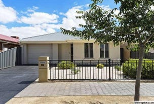 15 Saint Germain Ave, Andrews Farm, SA 5114