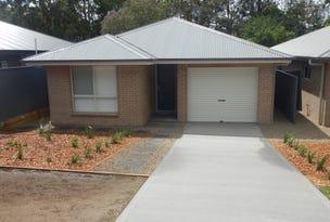 3/42 Tarawal Street, Bomaderry, NSW 2541