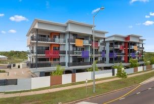 2301/2 Brisbane Cres, Johnston, NT 0832