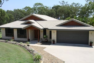14 Plimsoll Ct, Tannum Sands, Qld 4680