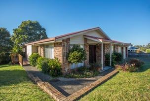 2 Hollis Court, Merimbula, NSW 2548