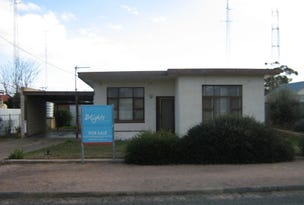 35 Ewing Street, Kadina, SA 5554