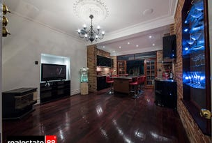 34 Edward Street, Perth, WA 6000