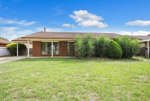 53 Pell St, Howlong, NSW 2643