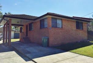 86 Coonanga Avenue, Budgewoi, NSW 2262