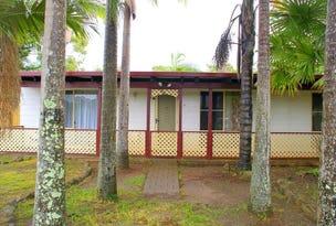 36 WEST STREET, Kempsey, NSW 2440