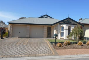 22 Castle Court, Blakeview, SA 5114