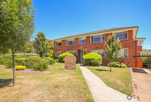 7/4 Nuyts Street, Red Hill, ACT 2603